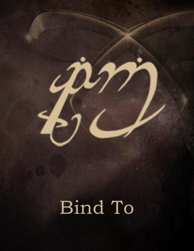 Bind-To